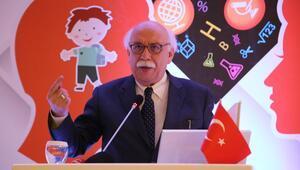 Türkiye Özel Okullar Birliği 14. Eğitim Sempozyumu