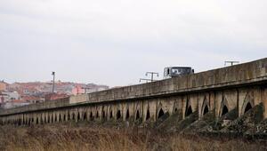 Uzun Köprünün UNESCO listesine alınması için ilk adım atıldı