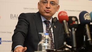 2023 İhracat Stratejisinde Bursa Semineri