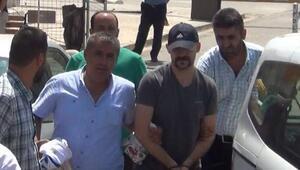 Son dakika haberi: Atalay Demirciden Fetullah Gülen itirafı