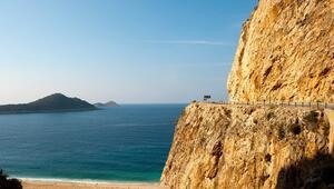 Akdeniz'in mutlaka görülmesi gereken 10 yeri