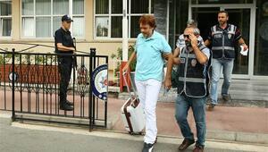 Tozlu AŞ sahibi Hüseyin Tozlu mahkemeye sevk edildi (FOTO GALERİ)