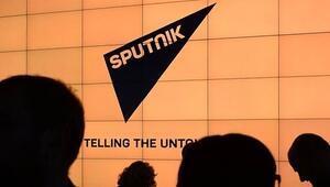 Sputnike erişim engeli kalktı