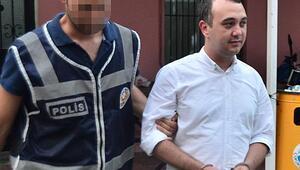 Adana Adliyesine FETÖ operasyonu: 36 gözaltı