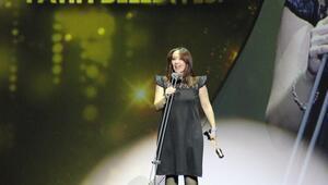 3. Sihirli Mikrofon Radyo ödülleri