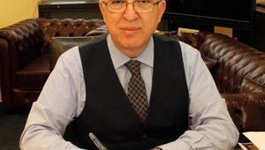 KTO Başkanı ikinci  500 listesinde yer alan Kayseri firmalarını kutladı
