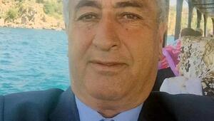 DTO Başkan Yardımcısı: Denizcinin durumu yürekler acısı