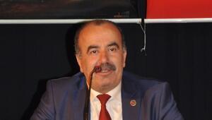 Mudanya Belediyesi'nden Zeytin Dalı Projesi