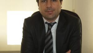 Agip'ten, 28 Şubat Açıklaması