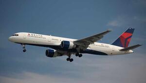Delta Havayolları'nı sistem arızası vurdu