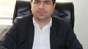 Agip'ten, Hamas'ın Terör Örgütü Olarak Kabul Edilmesine Tepki