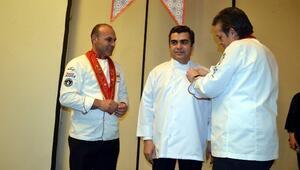 Yöresel Yemek Yarışmasının Galası Yapıldı
