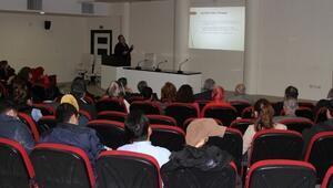 Gaziantep'in Atık Çamuru Tarım Toprağına Dönüştürülecek