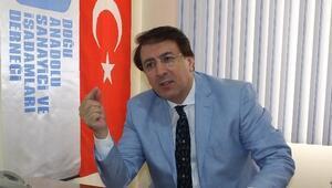Siyasette 'Erzurum Üslubu' Vurgusu...