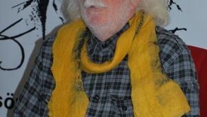 CHP'li Aktivistten CHP'li Seyit Torun'a Sert Tepki