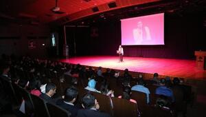 Çanakkale Zaferi 'Şiir Ve Bilgi Yarışması' Ödül Töreni Düzenlendi