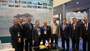İzmir Ticaret Odası'ndan Miami Çıkarması