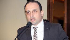 MHP Samsun Aday Adaylarını Tanıttı