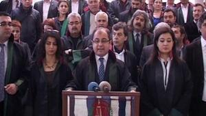 Malatya Barosu, Şehit Edilen Savcıyı Andı