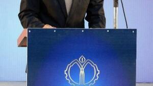 MÜSİAD Şube Başkanı Akdeniz: 'Kurşun, Adalete Sıkılmıştır'