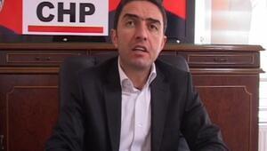 CHP'li Kiraz'dan Çalık'a Yüzde 35 Cevabı