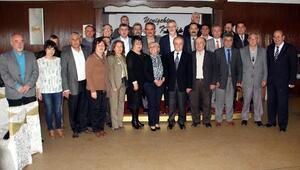 CHP Tam Kadro Seçime Hazırlanıyor