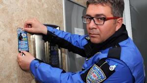 Antalya Polisi, Telefondaki Savcı Ve Polis Dolandırıcılarına Karşı Uyardı