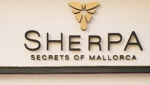Sherpa Mallorca İlk Ödülünü Aldı