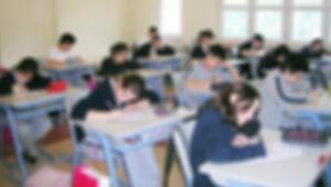 Özel okula damga müjdesi