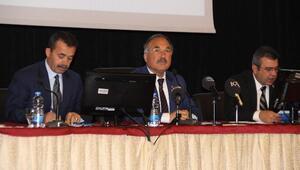 Mersin'de Suça Sürüklenen Çocuk Sayısı Çığ Gibi Büyüdü