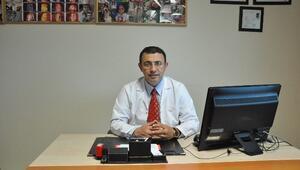 Opr. Dr. Ahmet Acer: