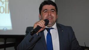 Uşak'ta Ücretsiz Murat Kekilli Konseri