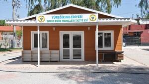 Çelikcan: Adana'da Zaferi Perçinleyeceğiz