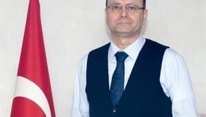 MTSO'dan Yeni Proje: Rıs Mersin+