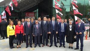 MHP'nin Seçim Beyannamesinden Müjdeler Çıktı