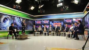 AK Parti'de Adana Mavrası Tepkisi