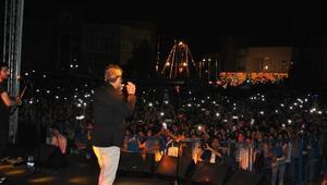 Adnan Menderes Üniversitesi'nde Fd Rüzgarı