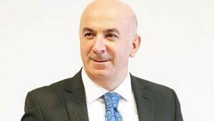 İBB Genel Sekreter Yardımcısı emekliye ayrıldı