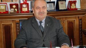 Didim İlçe Müftüsü Polat, Miraç Kandilinin Önemini Anlattı