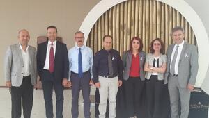 Memorıal Kanser Okulu İkinci Kez Kıbrıs'ta