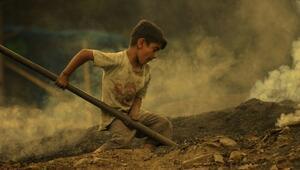 """En İyi """"Çocuk Hakları Kareleri""""1 Haziran'da Ödüllendirilecek"""