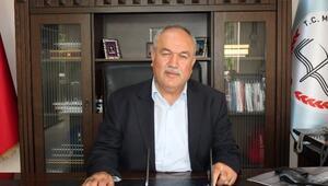Tekirdağ İl Milli Eğitim Müdürü Halis İşler'den Rotasyon Açıklaması