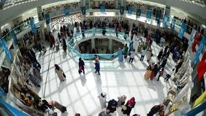 Konya'nın En Büyük Sanatsal Etkinliğinde Gala Gecesi Yapılacak