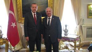 Özbakır, Zonguldak'ın Kurtuluş Reçetesi 'Teşvik'