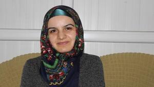 Erzurum'un Milletvekilleri Belli Oldu