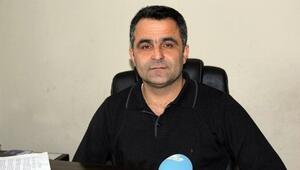 Tküugd Genel Başkanı Yavuzaslan: Irak'ta Türkmenler Katlediliyor