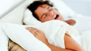 Aydın'a Uyku Sorunları İçin Laboratuar Kurulacak
