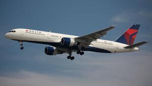 Delta Havayollarında uçuş iptalleri devam ediyor