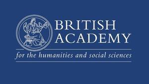 BEÜ İle Leicester Üniversi Arasında Protokol İmzalandı
