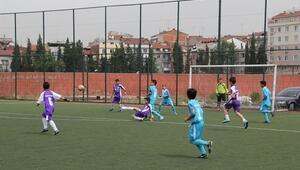 Zeytinburnu'nda Yaz Okulu Başladı